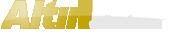 Altinstar Okey Logo
